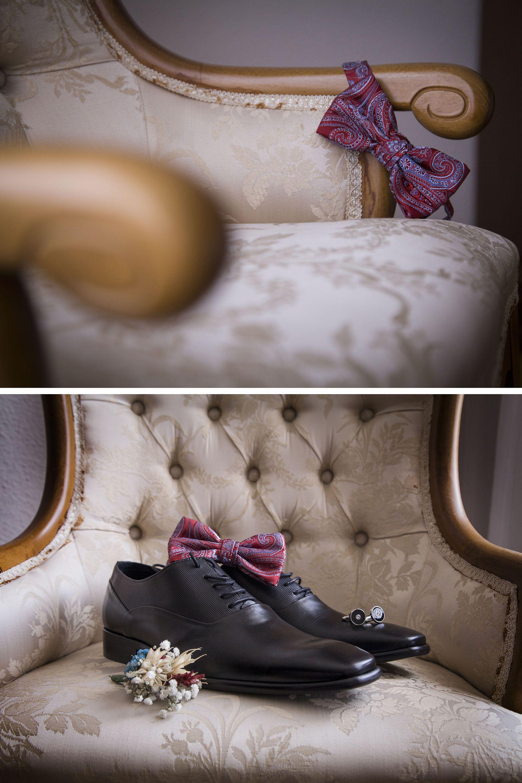 angela coangela coronel-fotografia-bodas-molina de aragon-pilar eduardoronel-fotografia-bodas-molina de aragon-pilar eduardo