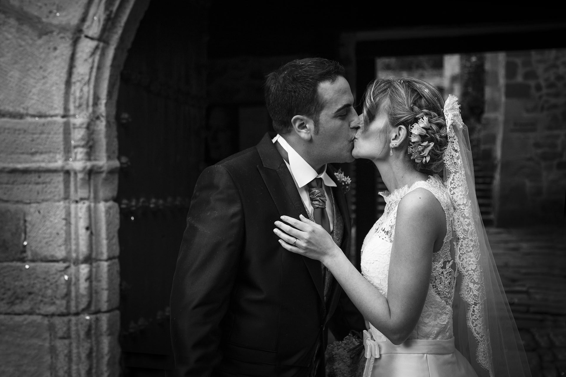 angela coronel-fotografia-bodas-molina de aragon-pilar eduardo