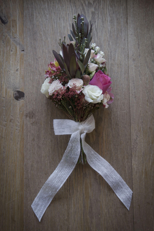 angela coronel-fotografia-bodas-molina de aragon-ana juan carlos