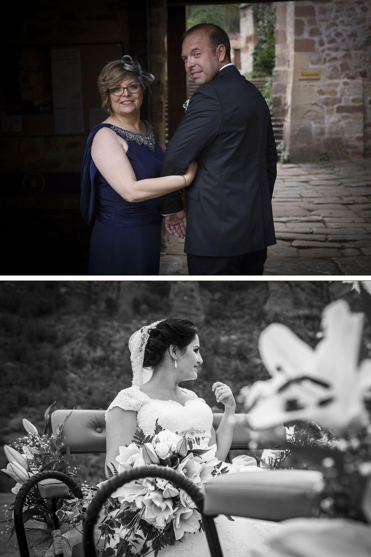 angela coronel-fotografia-bodas-molina de aragon-azu hector