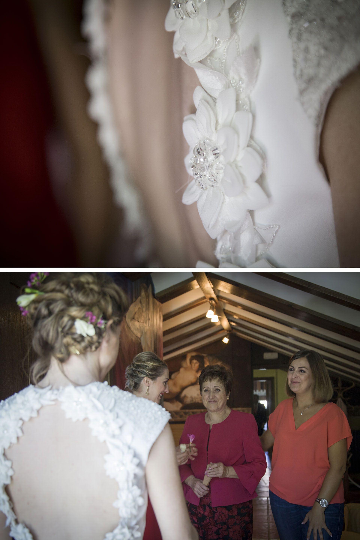 angela coronel-fotografia-bodas-molina de aragon-cristina juan carlos