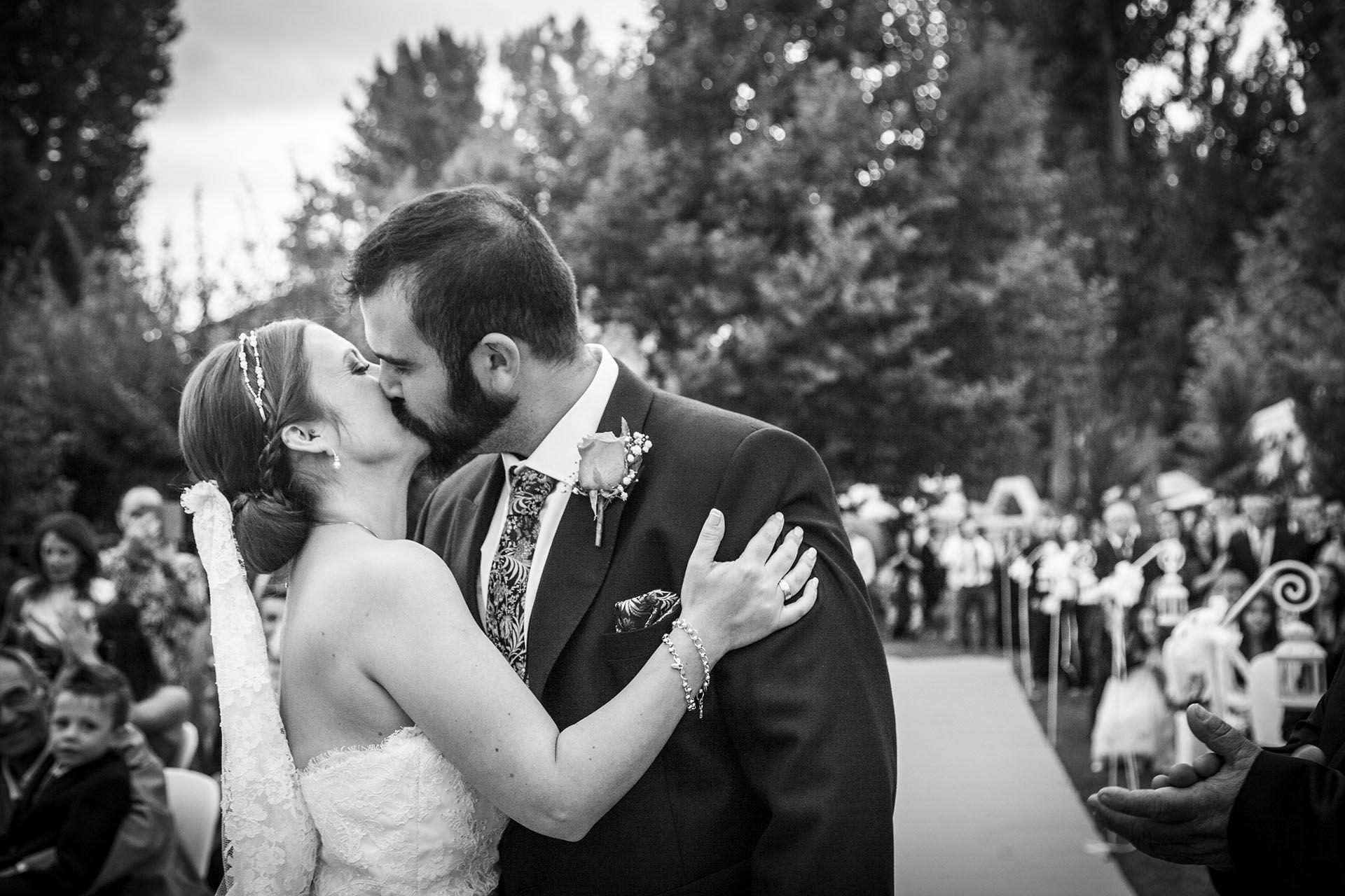 angela coronel-fotografia-bodas-molina de aragon-henar fernando