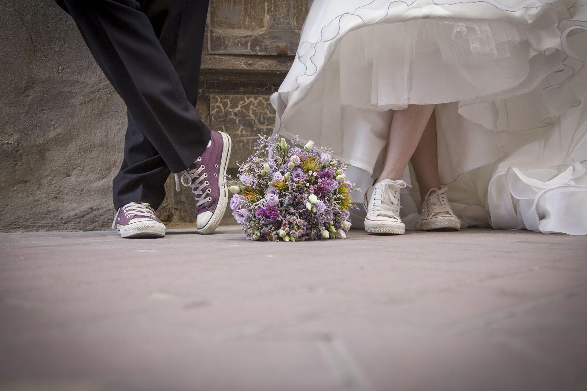 angela coronel-fotografia-bodas-molina de aragon-victor laura