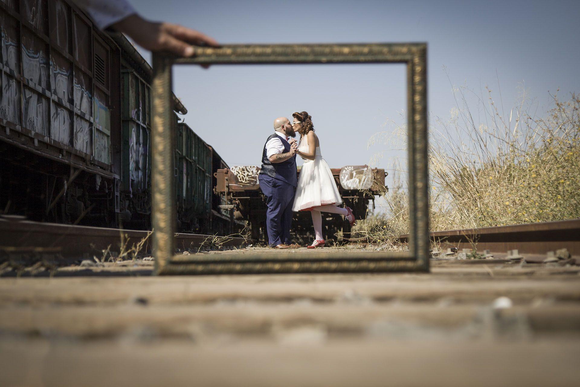angela coronel-fotografia-bodas-ocaña-aranjuez-gemma pedro