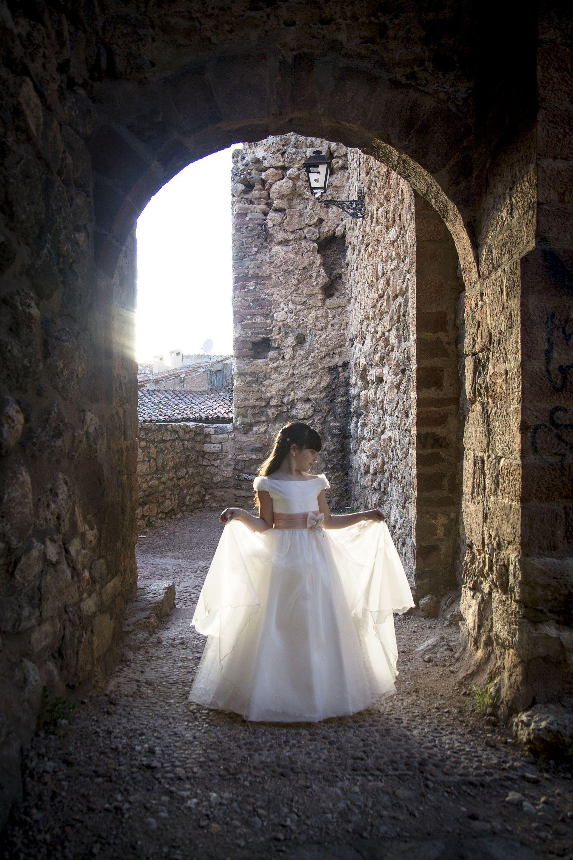 angela coronel-fotografia-comunion-molina de aragon-carmen