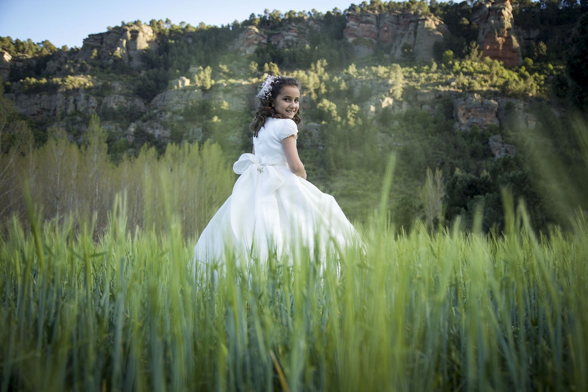 angela coronel-fotografia-comunion-molina de aragon-carmen busons