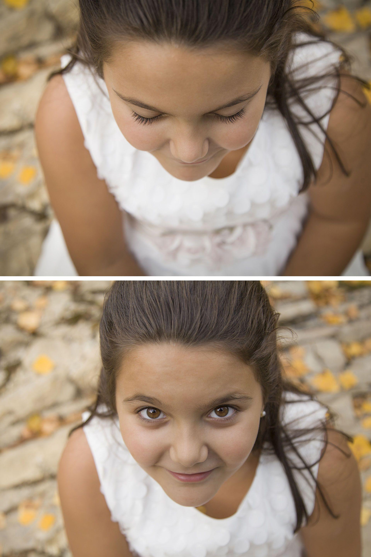 angela coronel-fotografia-comunion-molina de aragon-margarita