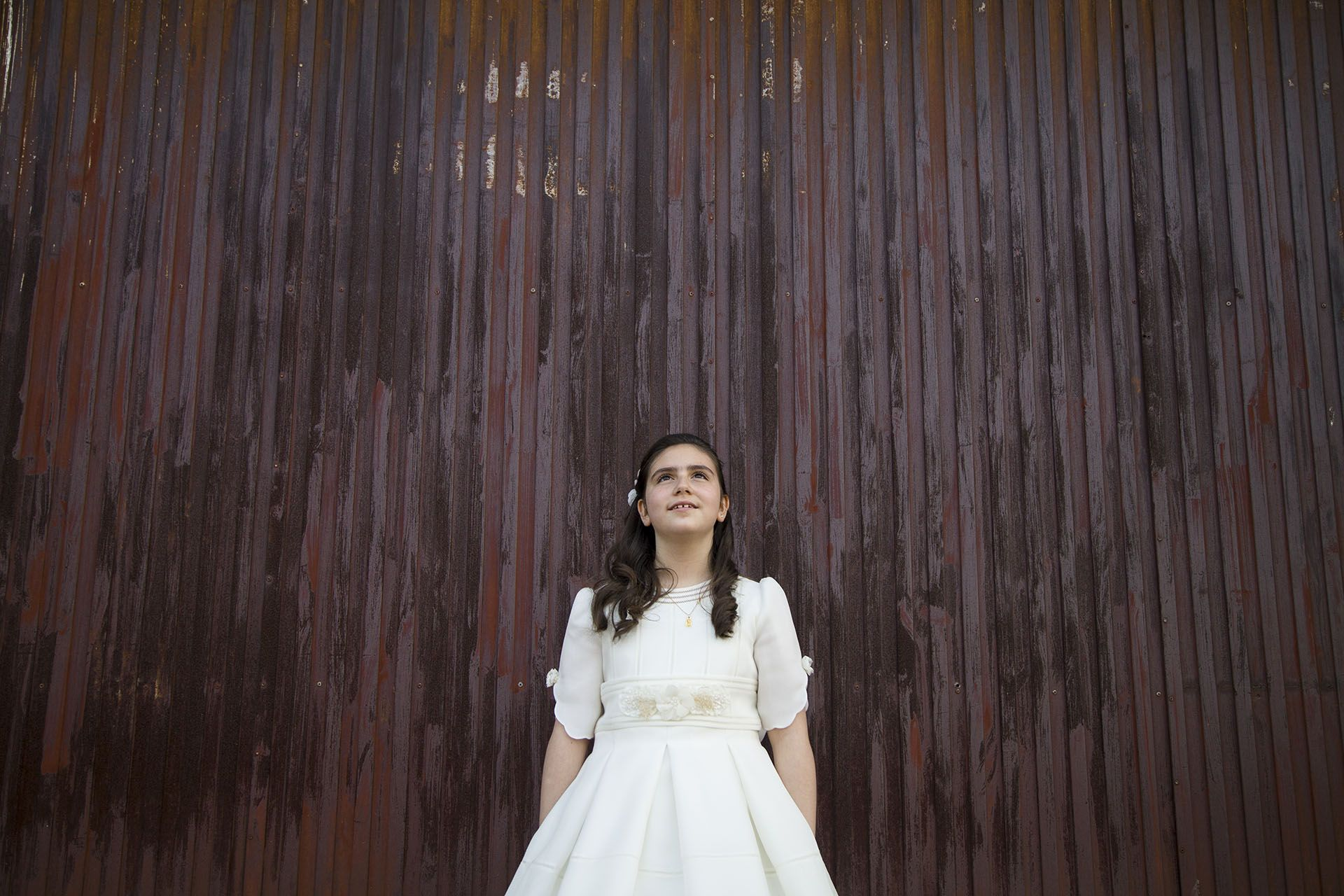 angela coronel-fotografia-comunion-molina de aragon-sara