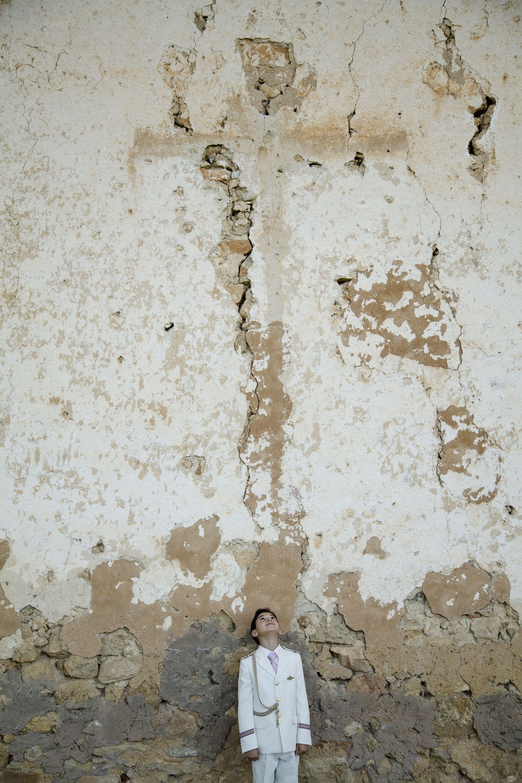 angela coronel-fotografia-comunion-molina de aragon-sergio
