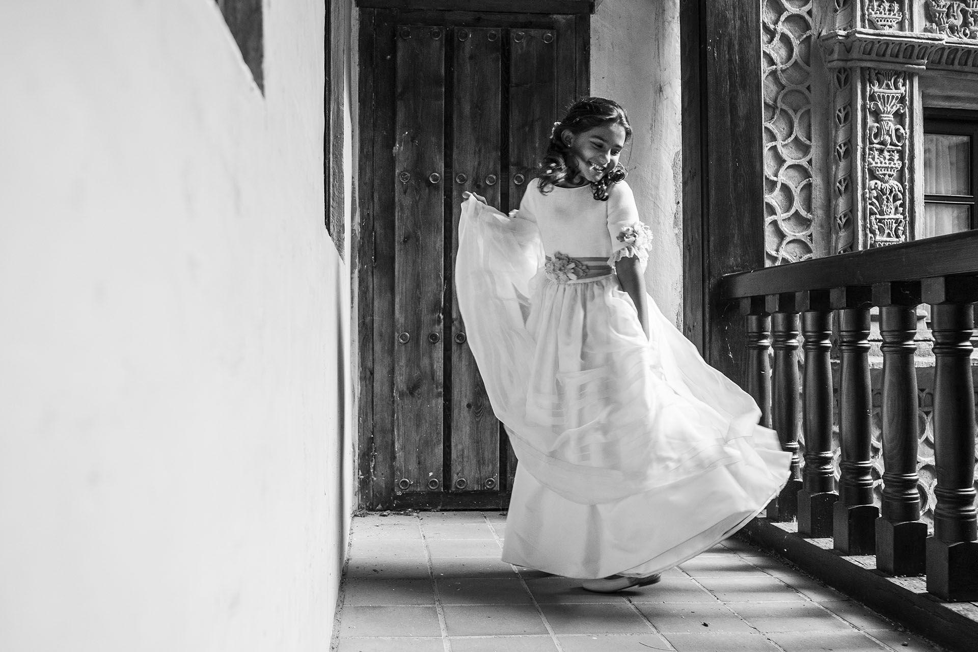 angela coronel-fotografia-comunion-molina de aragon-sofia