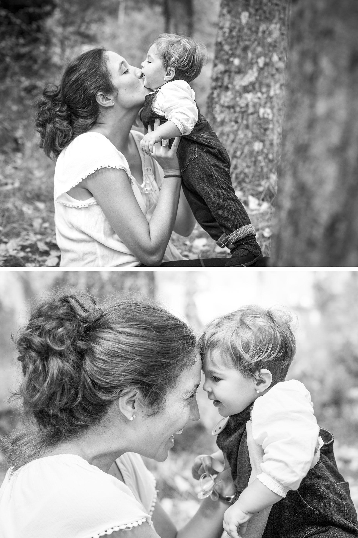 angela coronel-fotografia-sesion bebe-molina de aragon-teresa