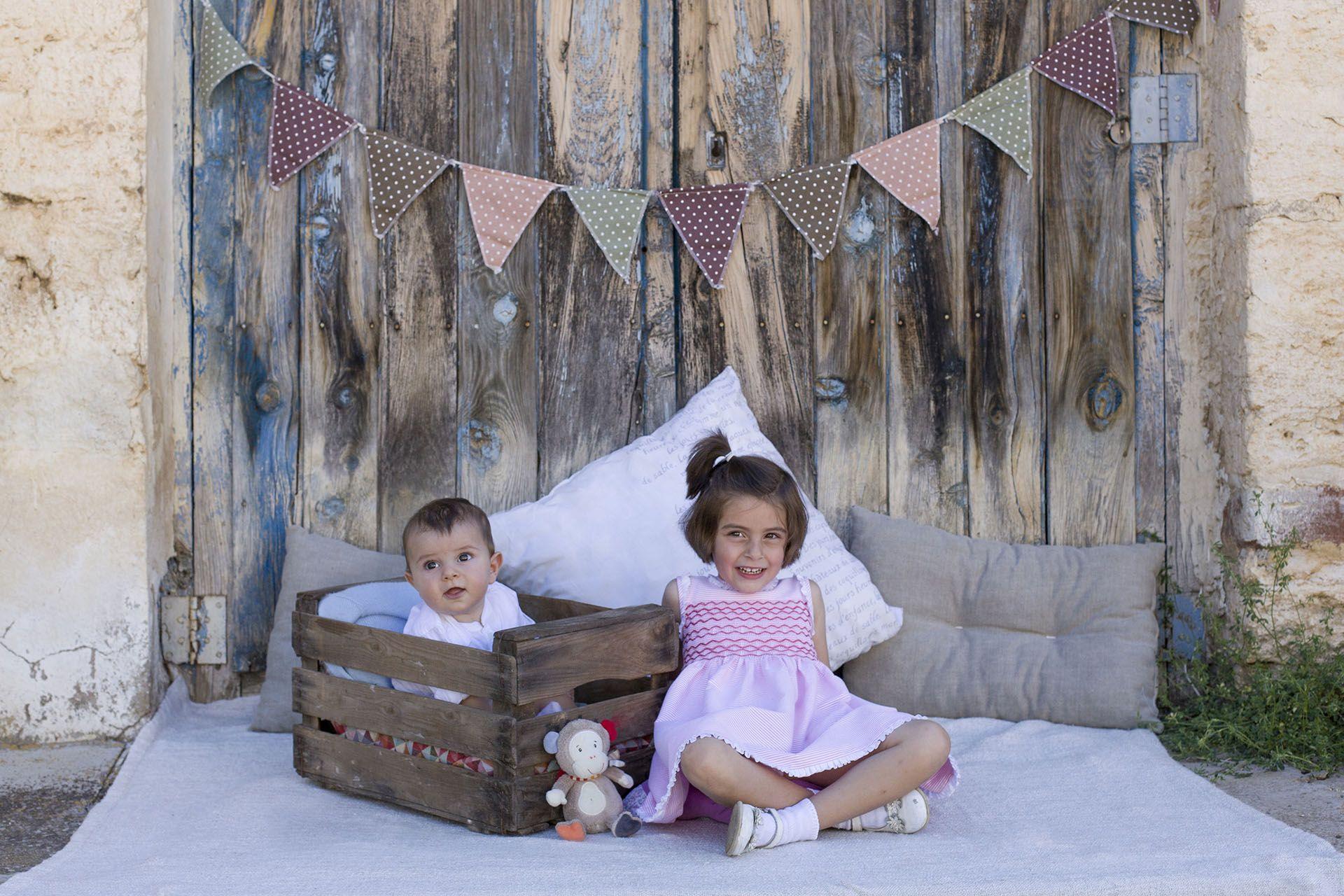 angela coronel-fotografia-sesion infantil-molina de aragon-martina roque